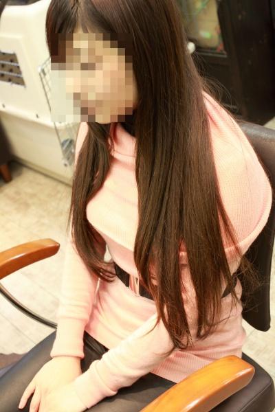 IMG_5215