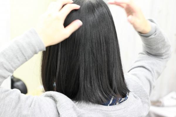 DPP_4625