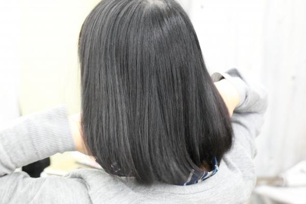DPP_4627